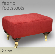 Click on each category to view products, fabrics and leg styles.