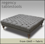 click on each category to view products, fabric & leather options: